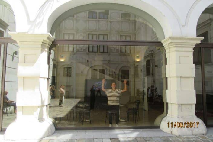 Theatermuseum-zu-erspielen-IFANT-Theaterpaedagogik-09