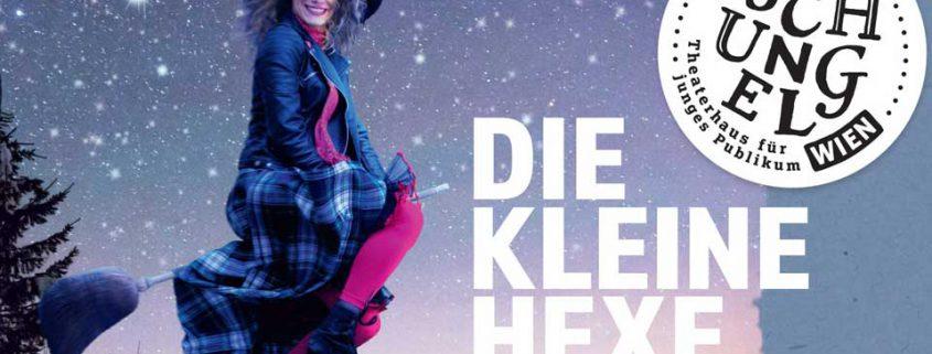 Kleine-Hexe-Dschungel-Wien-Immoment-2017