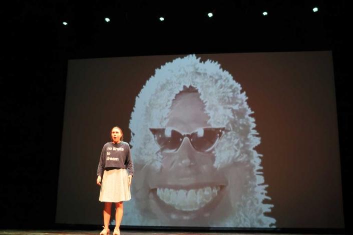 Alice im Wunderland IFANT Theaterpaedadogik Ausbildung 10