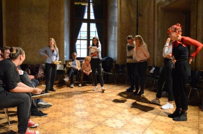 Ich haette gerne eine Zukunft IFANT-Theaterpaedagogik-Ausbildung-04