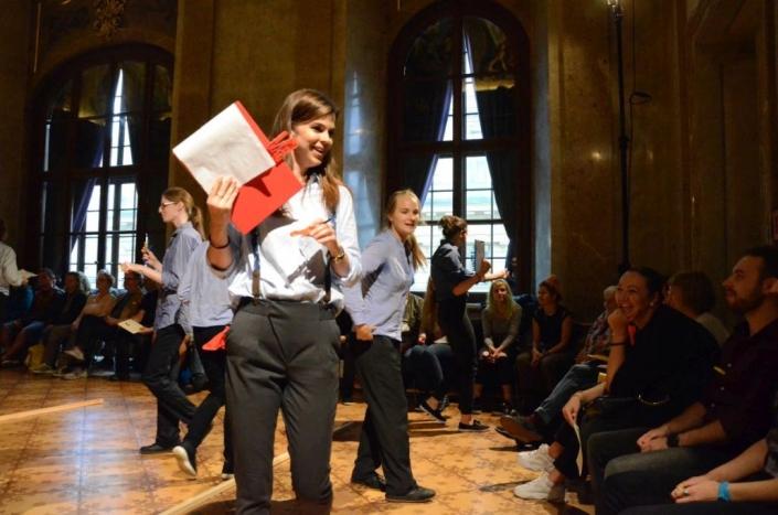 Ich haette gerne eine Zukunft IFANT-Theaterpaedagogik-Ausbildung-05