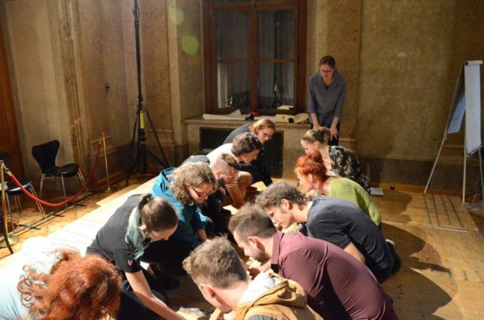 Ich haette gerne eine Zukunft IFANT-Theaterpaedagogik-Ausbildung-06