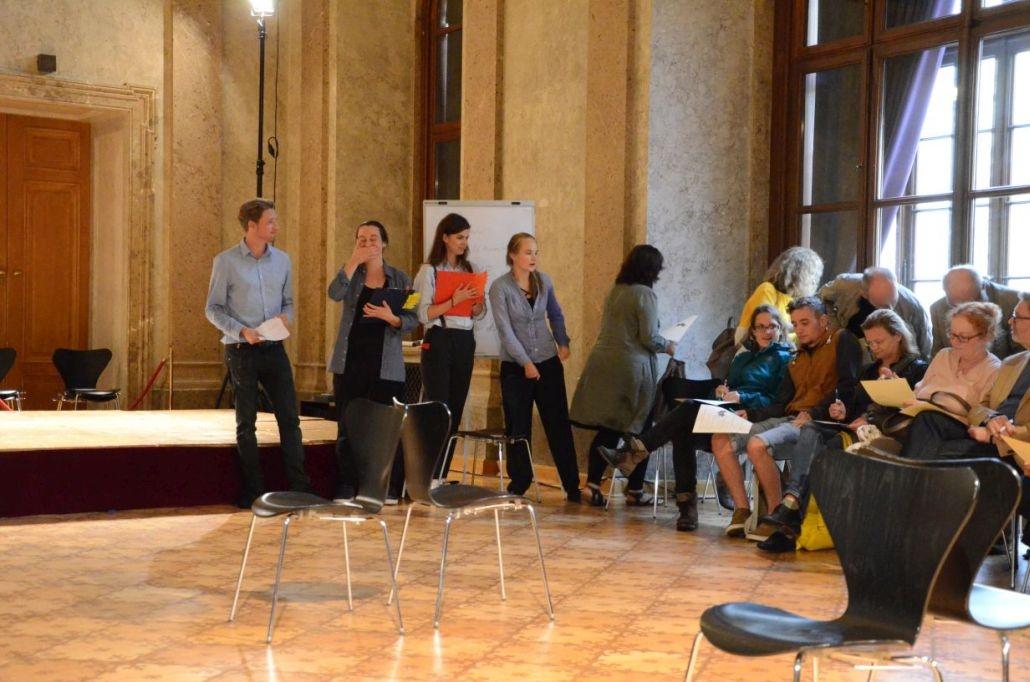 Ich haette gerne eine Zukunft IFANT-Theaterpaedagogik-Ausbildung-09