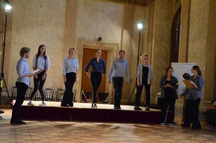 Ich haette gerne eine Zukunft IFANT-Theaterpaedagogik-Ausbildung-13