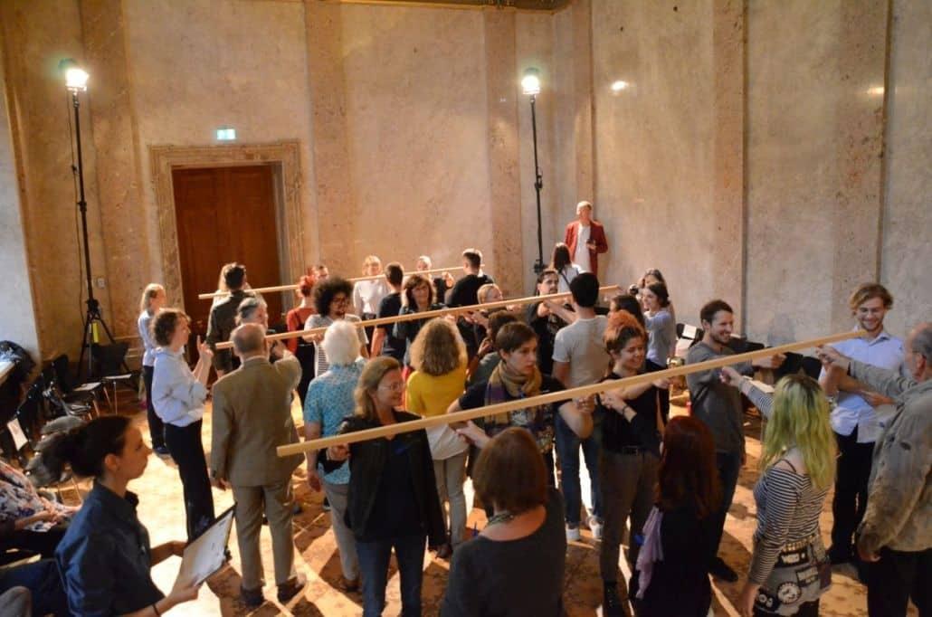 Ich haette gerne eine Zukunft IFANT-Theaterpaedagogik-Ausbildung-24
