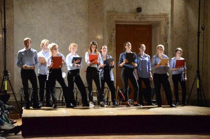 Ich haette gerne eine Zukunft IFANT-Theaterpaedagogik-Ausbildung-29
