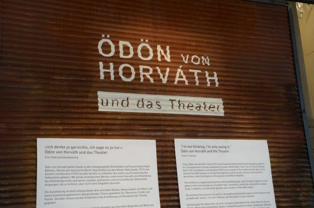 Ich haette gerne eine Zukunft IFANT-Theaterpaedagogik-Ausbildung-34