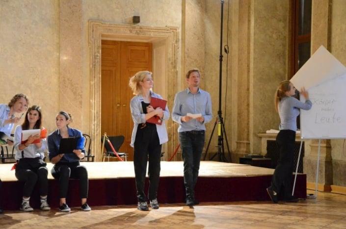 Ich haette gerne eine Zukunft IFANT-Theaterpaedagogik-Ausbildung-35