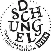 Logo Dschungel Wien