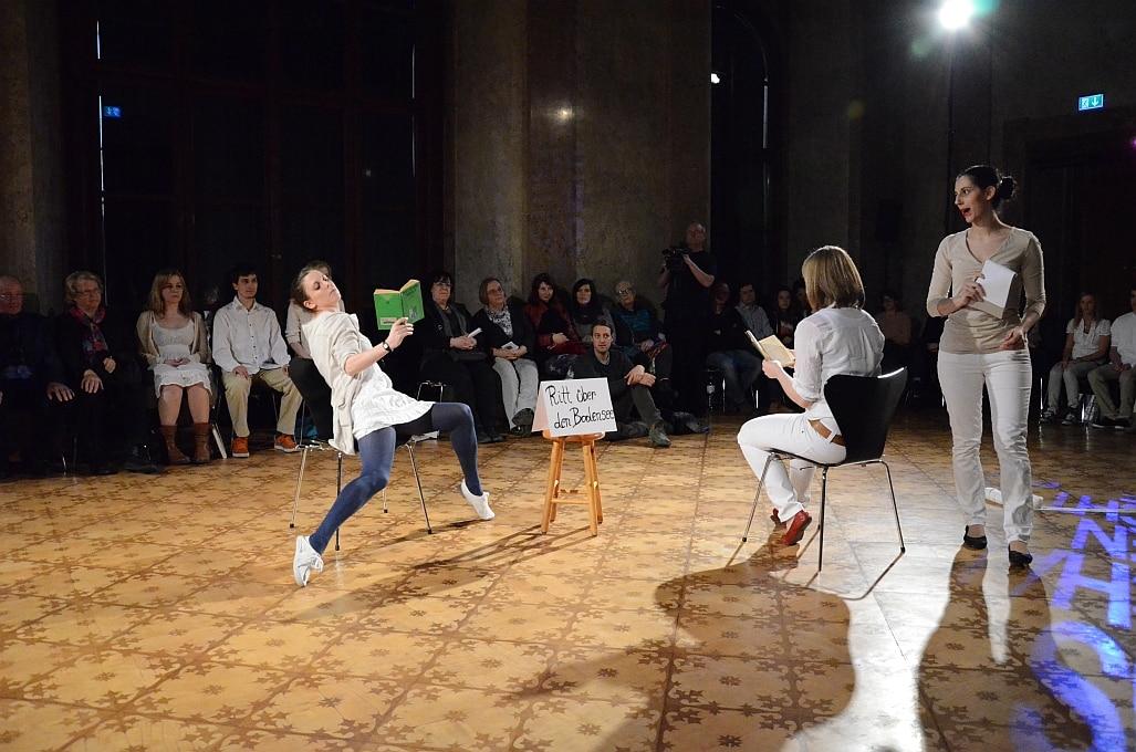 Die-Stunde-des-Wahrspielens-IFANT-Theaterpaedagogik-Ausbildung-G4-04