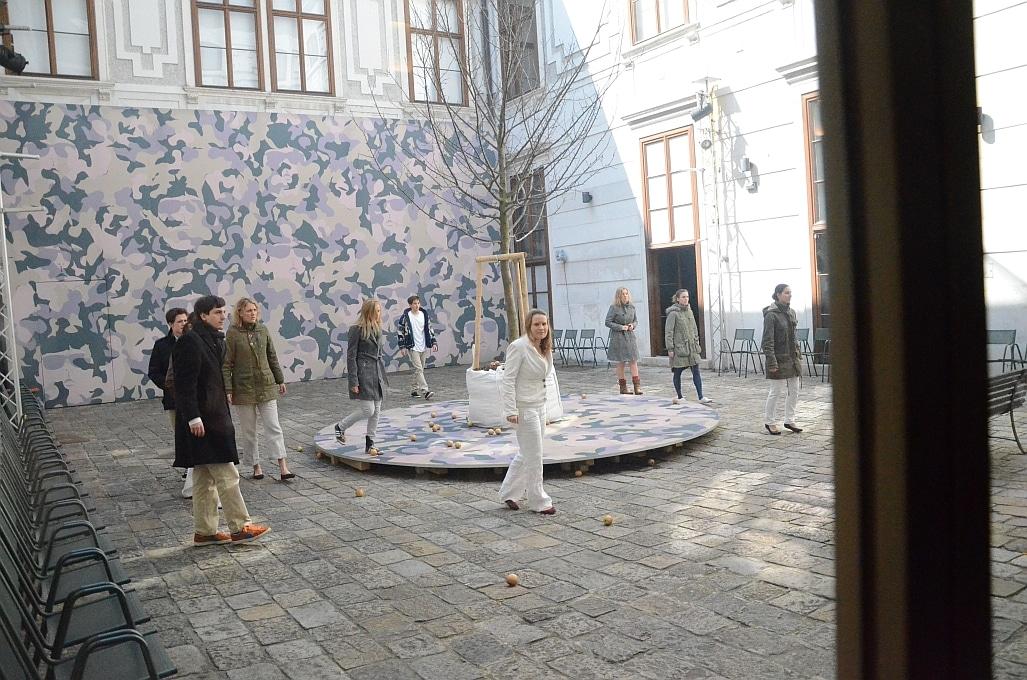 Die-Stunde-des-Wahrspielens-IFANT-Theaterpaedagogik-Ausbildung-G4-07