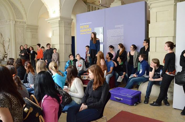 Die-Stunde-des-Wahrspielens-IFANT-Theaterpaedagogik-Ausbildung-G4-08