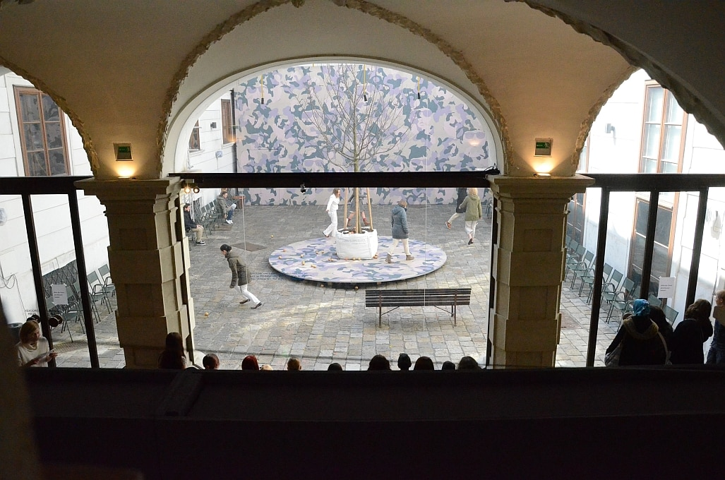 Die-Stunde-des-Wahrspielens-IFANT-Theaterpaedagogik-Ausbildung-G4-09