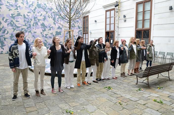 Die-Stunde-des-Wahrspielens-IFANT-Theaterpaedagogik-Ausbildung-G4-10