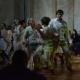 Die-Stunde-des-Wahrspielens-IFANT-Theaterpaedagogik-Ausbildung-G4-Beitragsbild