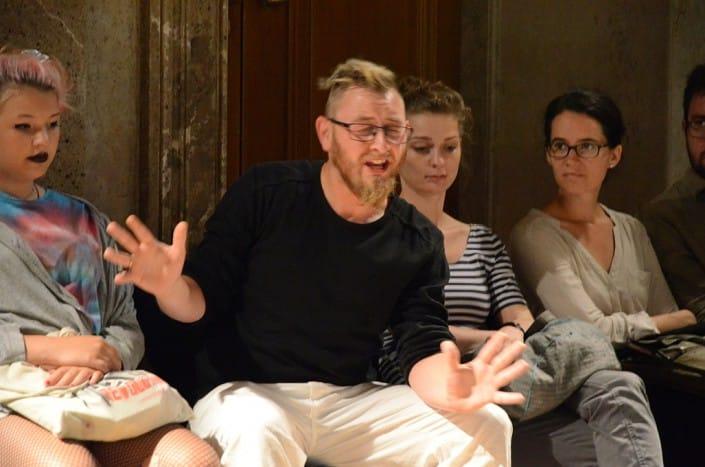 Mein-Leben-welches-Leben-IFANT-Theaterpaedagogik-Ausbildung-G5-06