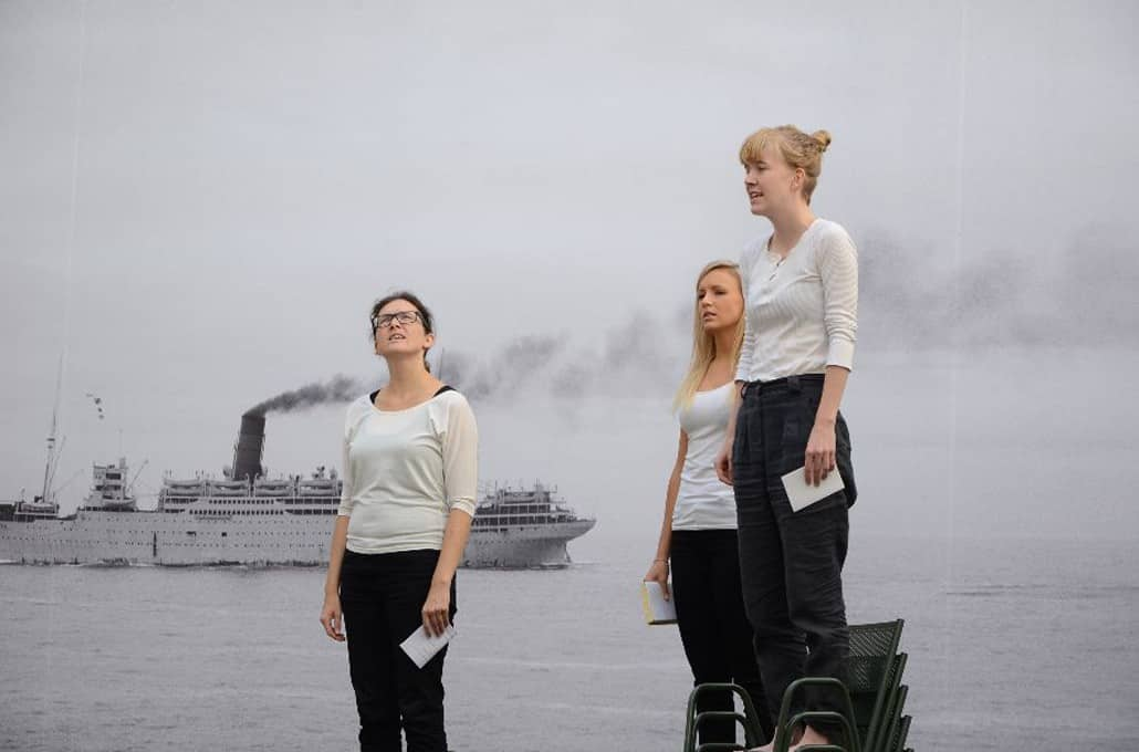 Mein-Leben-welches-Leben-IFANT-Theaterpaedagogik-Ausbildung-G5-08