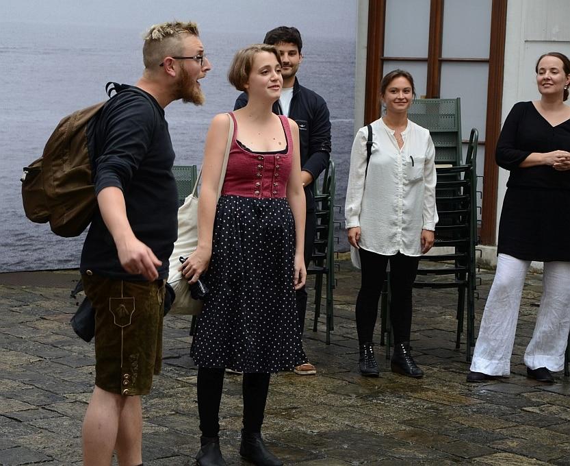 Mein-Leben-welches-Leben-IFANT-Theaterpaedagogik-Ausbildung-G5-10