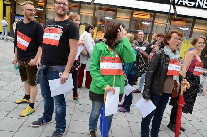 Mein-Leben-welches-Leben-IFANT-Theaterpaedagogik-Ausbildung-G5-11