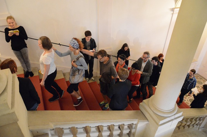 Mein-Leben-welches-Leben-IFANT-Theaterpaedagogik-Ausbildung-G5-13