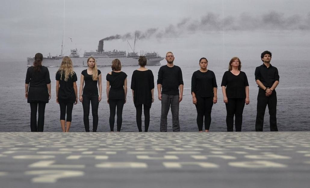 Mein-Leben-welches-Leben-IFANT-Theaterpaedagogik-Ausbildung-G5-Beitragsbild