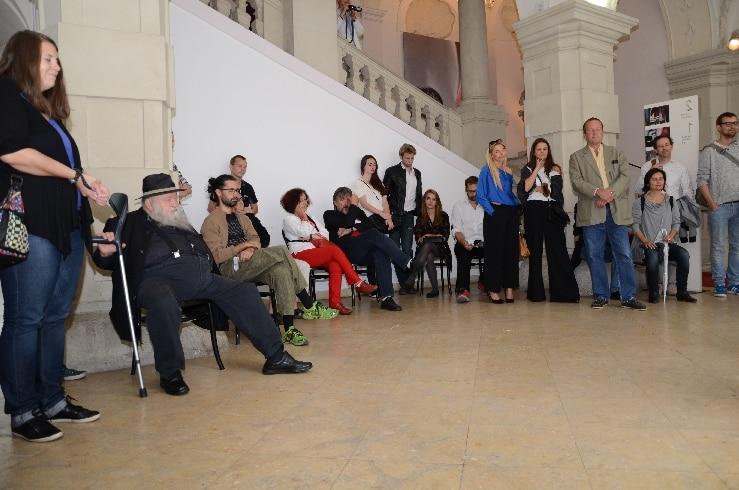 Mit-mir-NISCHT-IFANT-Theaterpaedagogik-Ausbildung-G6-01