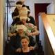 Mit-mir-NISCHT-IFANT-Theaterpaedagogik-Ausbildung-G6-02