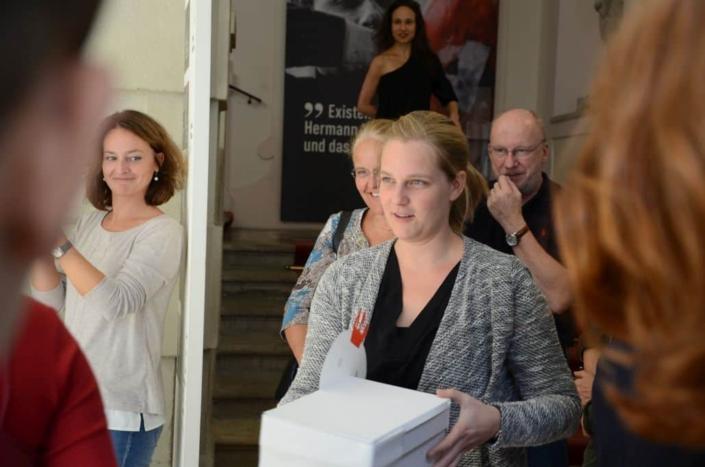 Mit-mir-NISCHT-IFANT-Theaterpaedagogik-Ausbildung-G6-03