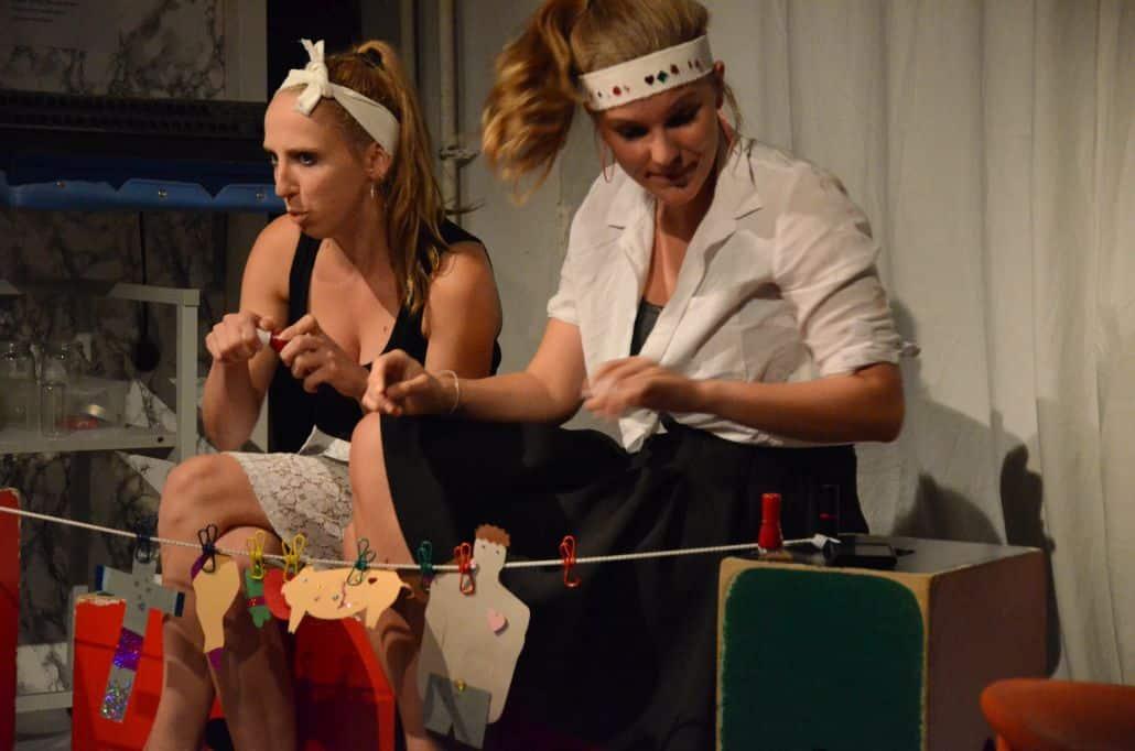 Mit-mir-NISCHT-IFANT-Theaterpaedagogik-Ausbildung-G6-04