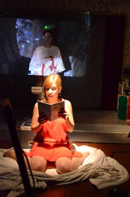 Mit-mir-NISCHT-IFANT-Theaterpaedagogik-Ausbildung-G6-05