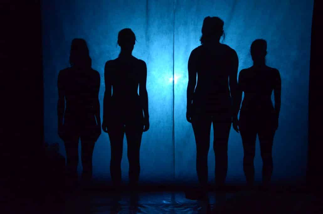 Mit-mir-NISCHT-IFANT-Theaterpaedagogik-Ausbildung-G6-06