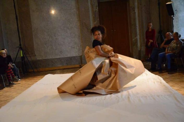 Mit-mir-NISCHT-IFANT-Theaterpaedagogik-Ausbildung-G6-07