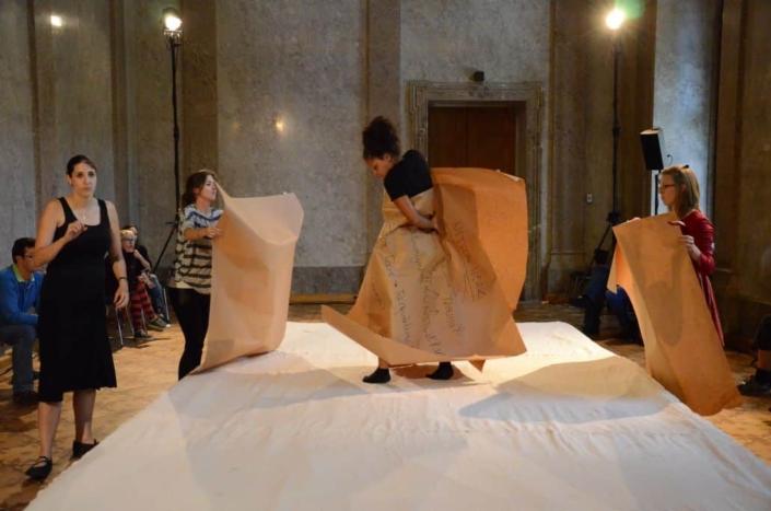 Mit-mir-NISCHT-IFANT-Theaterpaedagogik-Ausbildung-G6-08