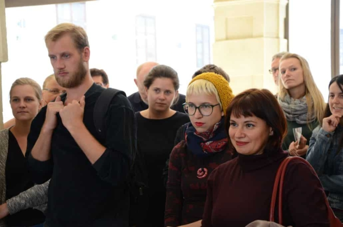 Mit-mir-NISCHT-IFANT-Theaterpaedagogik-Ausbildung-G6-09