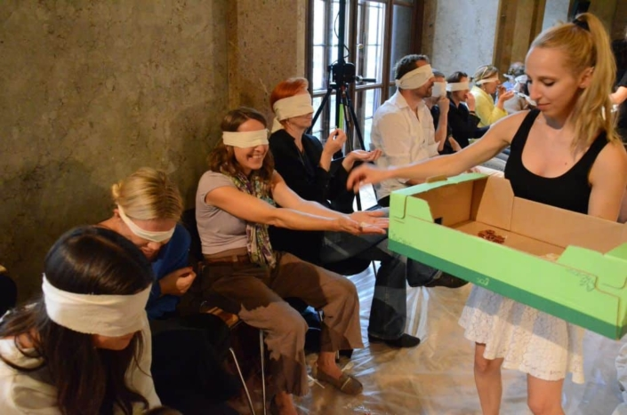 Mit-mir-NISCHT-IFANT-Theaterpaedagogik-Ausbildung-G6-15