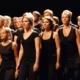 Start Ausbildung Theaterpädagogik