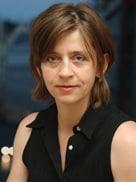 Corinne Eckstein